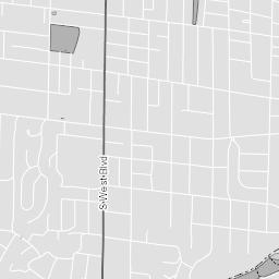 Neighborhood Associations for the City of Columbia, MO